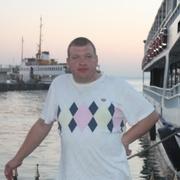 Андрей 47 Сочи