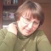 людмила соколова, 45, г.Рим