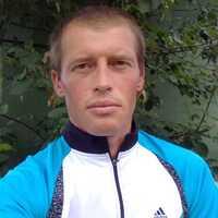 Владимир, 33 года, Водолей, Родино