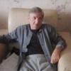 фаяз, 59, г.Альметьевск