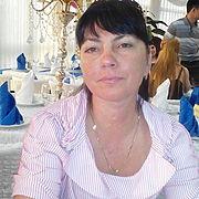 Юлия, 47, г.Елизово