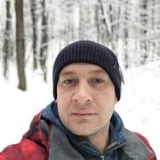 Роман, 36, г.Тула