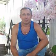 Михаил 50 лет (Весы) хочет познакомиться в Ефремове