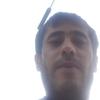 Хусайн, 36, г.Лесосибирск