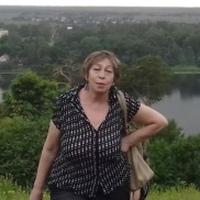 Лариса, 70 лет, Стрелец, Санкт-Петербург