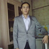 shiko, 32, г.Чунджа