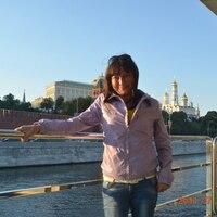Олеся, 39 лет, Близнецы, Санкт-Петербург
