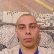 Алексей 23 Молодечно