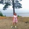 Елена, 35, г.Ижевск