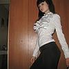 anetta, 25, г.Ташкент