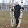 ольга, 58, г.Северодвинск