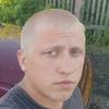 Олег, 23, г.Анжеро-Судженск