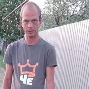 сергей 30 Казань