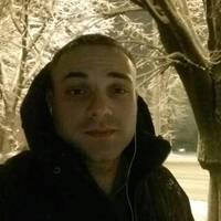Роман, 30 років, Лев, Львів