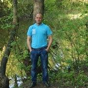 Сергей 43 года (Водолей) Мичуринск