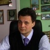 Альберт, 52, г.Подольск