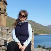 Татьяна, 46, г.Кореновск