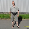 Паша, 44, г.Всеволожск