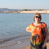 Марина, 60, г.Бузулук