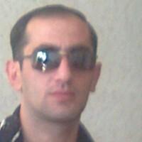 Sahib, 20 лет, Овен, Москва