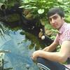 Shodiҷon Ҷalilov, 25, Kulob