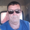 сакен, 53, г.Астана