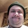 Антон, 36, г.Шостка