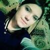 Камилла Андерсон, 17, г.Чернышковский
