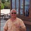 Skot, 56, г.Нью-Йорк