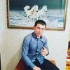 Ердос, 27, г.Семей