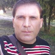 Олег Марий 51 год (Козерог) Тирасполь