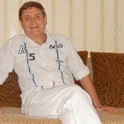 Александр 53 года (Овен) Сочи