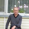юрий, 60, г.Красноярск
