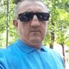 Алик Акобян, 50, г.Ереван