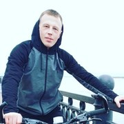 Павел, 24, г.Хабаровск