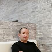 Aleksandr, 39, г.Минусинск
