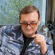 Сергей 54 Иваново