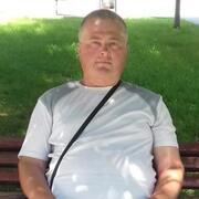 Сергей 51 Батайск
