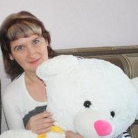 надя, 47 лет, Скорпион, Владивосток