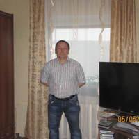 Вован, 46 лет, Дева, Иркутск