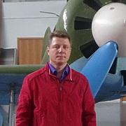 Алекс, 56, г.Муром