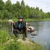 Ivan, 51, г.Архангельск