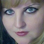 Елена, 36, г.Махачкала