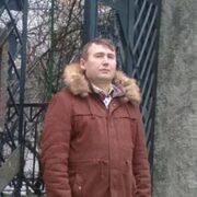 Иван, 43, г.Буинск