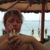 Olga, 57, Bikin