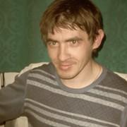 Максим., 35, г.Торез