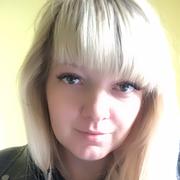 Наталья 31 год (Дева) Стерлитамак