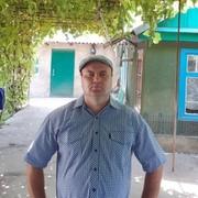 Алексей, 36, г.Майский