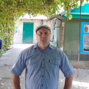 Алексей 35 Майский