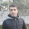 Руслан Гусейнов, 23, г.Мариуполь